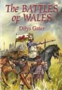Battles of Wales, The